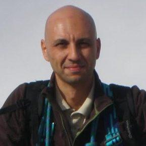 Andrea Zanella