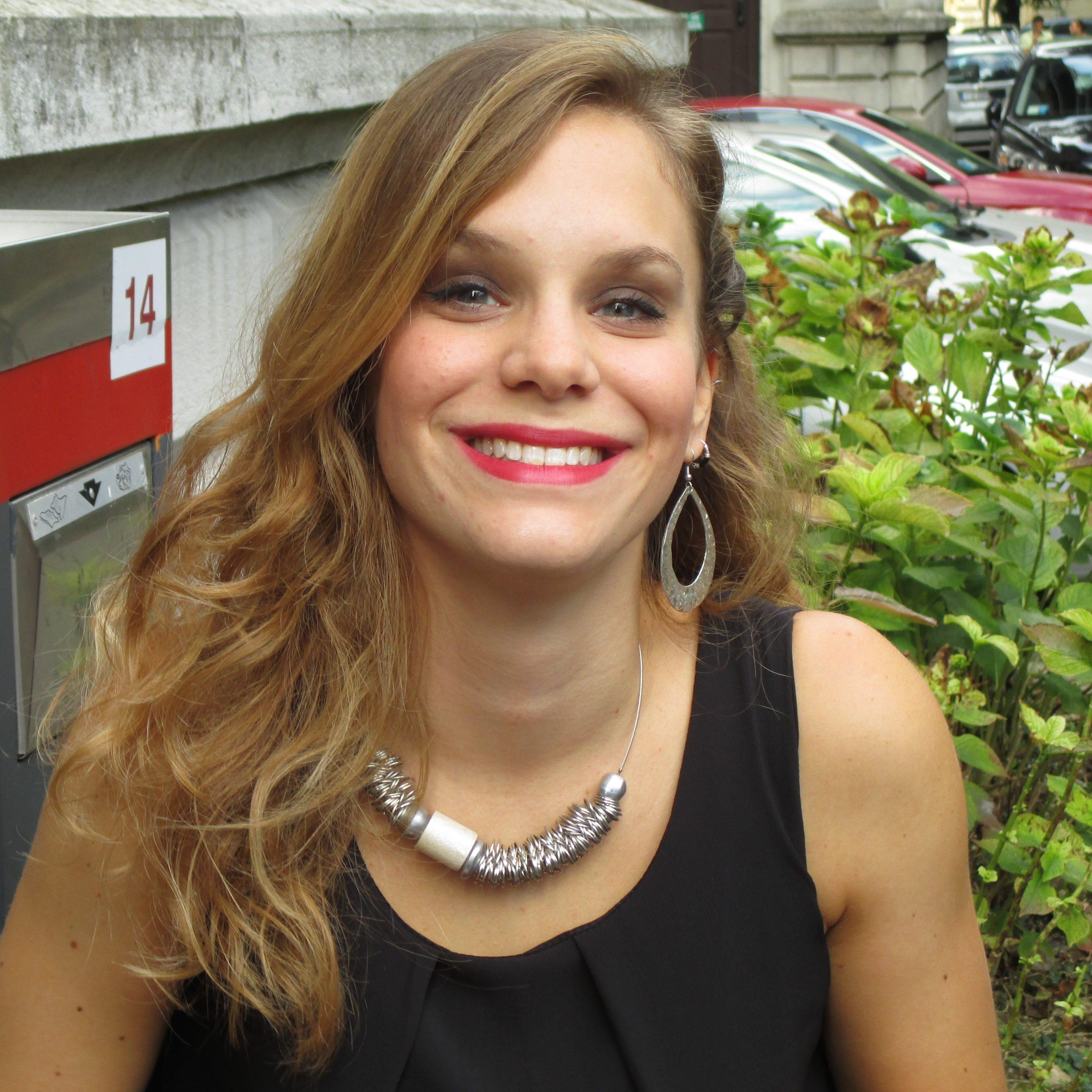 Chiara Pielli