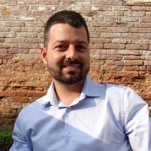 Raúl Parada Medina