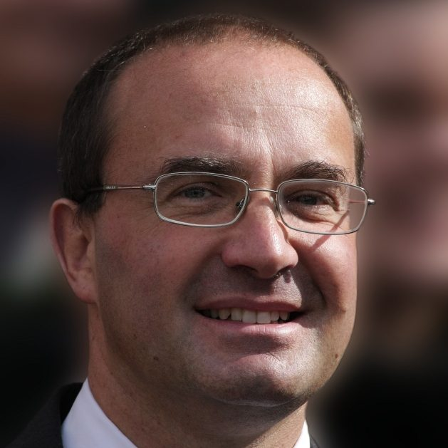 Michele Zorzi
